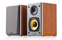 Купить - Edifier R1000 T4 Brown