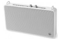 Hipsta Audio E5 White