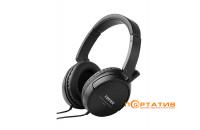Купить - Edifier H840 Black
