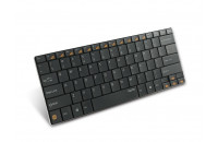 Клавиатуры Rapoo E6100 Black