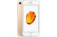 Мобильные телефоны Apple iPhone 7 32GB (Gold)