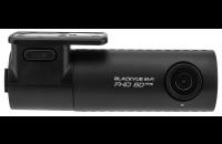 Видеорегистраторы BlackVue Dash Сam DR590W (DR590W-1CH)
