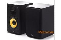 Купить - Edifier R1000 T4 Black
