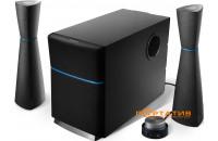 Купить - Edifier M3200 Blue