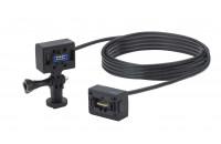 Аксессуары для диктофонов и микрофонов Адаптер Zoom ECM-6
