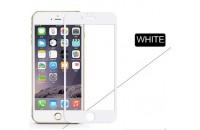 Аксессуары для мобильных телефонов Eclat iPhone 6 Tempered Slim Glass White