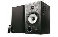 Акустика и аудио системы Edifier R2600 Plus
