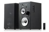 Акустика и аудио системы Edifier R2730DB