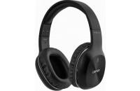 Edifier W800BT Black