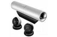 Акустика и аудио системы Edifier MP300 Plus Silver