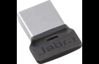 Адаптер Jabra Link 370