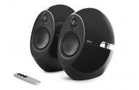 Акустика и аудио системы Edifier e25 Luna Eclipse HD Black