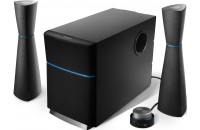 Акустика и аудио системы Edifier M3200 Blue