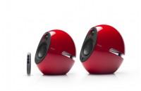 Акустика и аудио системы Edifier e25 Luna Eclipse Red