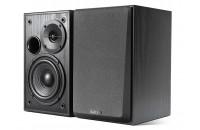 Акустика и аудио системы Edifier R1100