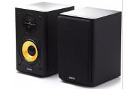 Акустика и аудио системы Edifier R1000 T4 Black