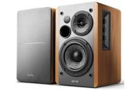 Акустика и аудио системы Edifier R1280T