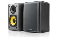 Акустика и аудио системы Edifier R1010BT Black
