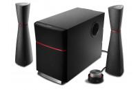 Акустика и аудио системы Edifier M3200 BT