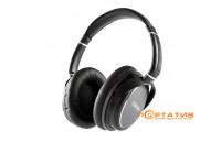 Купить - Edifier H850 Black