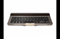 Аксессуары для планшетов Samsung BT Keyboard for Tab S 8.4