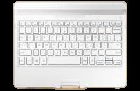 Аксессуары для планшетных ПК Samsung BT Keyboard for Tab S 10.5