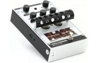 Педали эффектов Electro-Harmonix Black Finger