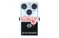 Педали эффектов Electro-Harmonix Nano Big Muff Pi
