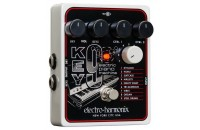 Педали эффектов Electro-Harmonix Key9