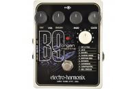 Педали эффектов Electro-Harmonix B9 Organ Machine