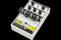 Педали эффектов Electro-Harmonix LPB-2ube