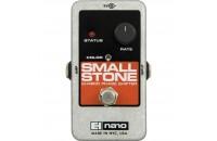 Педали эффектов Electro-Harmonix Nano Small Stone