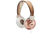 Marley EM-JH011-CP Positive Vibration Copper