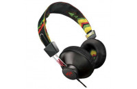 Marley EM-JH011-RA Positive Vibration Rasta