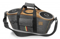 The House of Marley Bag of Riddim BT Midnight (EM-JA003-MI-EU)