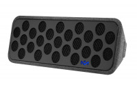 Акустика и аудио системы Marley Liberate BT Speaker (EM-JA005-MI)