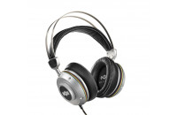 Наушники Marley EM-DH003-IO Trenchtown Rock Iron Over-Ear Mic