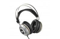 Наушники Marley EM-DH003-IO Trenchtown Rock Iron Over-Ear Mic