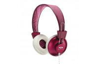 Marley EM-JH011-PU Positive Vibration Purple