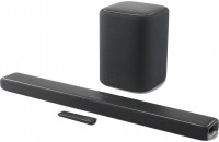 Акустика Harman-Kardon Bundle Soundbar Enchant 1300 + Enchant Subwoofer