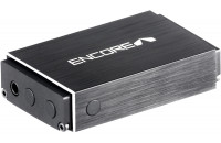 ЦАПы Encore mDAC Black