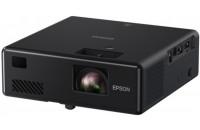 Медиаплееры Epson Projector EF-11 (V11HA23040)