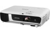 Медиаплееры Epson Projector EB-W51 (V11H977040)