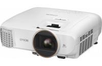 Медиаплееры Epson Projector EH-TW5820 (V11HA11040)