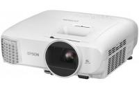 Медиаплееры Epson Projector EH-TW5700 (V11HA12040)