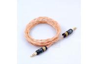 Hi-Fi кабели Era Cable AUX Premium Coper 1,3 м (3,5 - 3,5 mm miniJack)