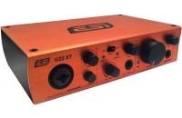 Звуковые карты ESI U22 XT
