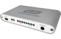 Звуковые карты ESI Maya44 USB+