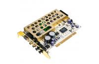 Звуковые карты ESI Prodigy 7.1 Hi-Fi