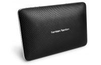 Акустика и аудио системы Harman/Kardon Esquire 2 Black (HKESQUIRE2BLK)